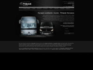 http://www.phtransport.pl/autokary.php